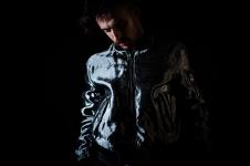 Photographic Essay (2016) Image: Gregory Lorenzutti